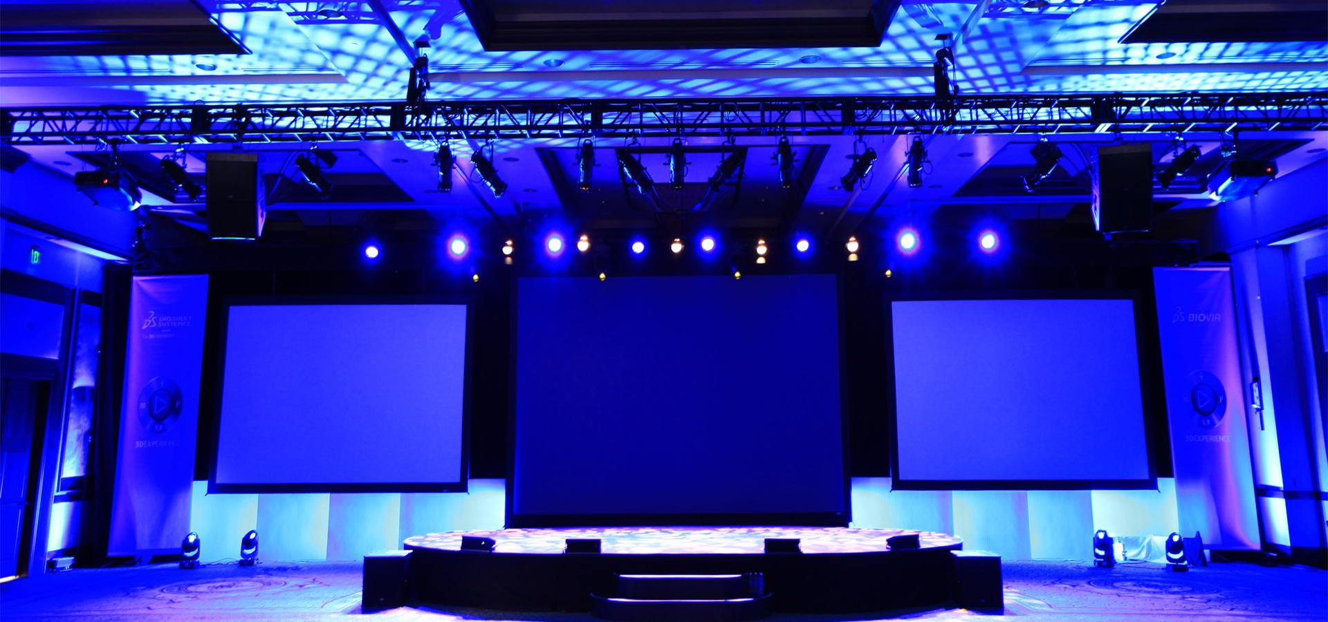 4. pantallas_azul_yes_producciones